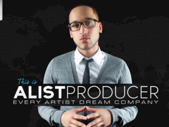 Alist Producer