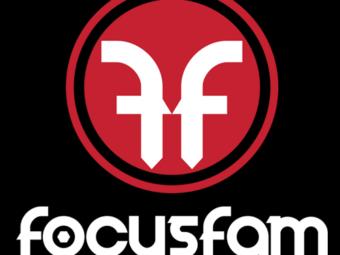 Focus Fam Ent