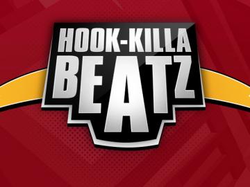 Hook - Killa Beatz