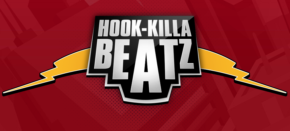 Hook – Killa Beatz