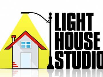 Light House Studios