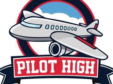 Pilot high