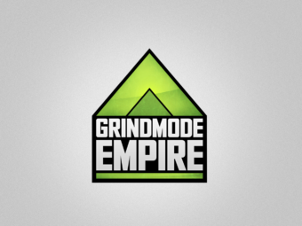 Grind Mode Empire