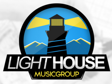 light house music