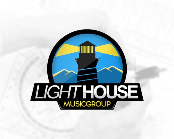 Music Group Logos Related Keywords Music Group Logos