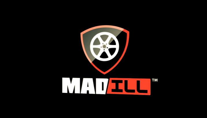 Mad Ill