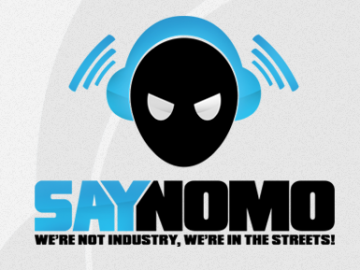 saynomo