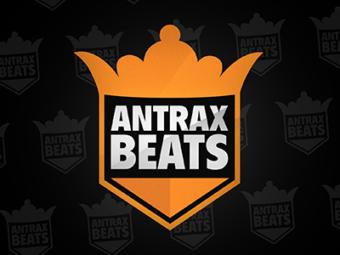 Antrax Beats