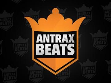antrax-logo-development-elvisaslic-beats-soundclick-producer-soundcloud-thumbnail