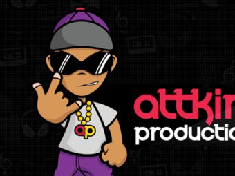 Attkins Productions