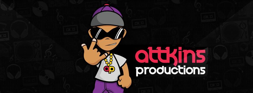 Attkins Productions