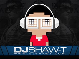 Dj Shaw-T Soundclick