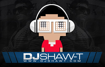 dj-shaw-t-design-electro-blue-graphic-design-photoshop-soundclick-thumbnail