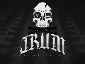j-rum-soundclick-producer-hiphop-graphic-design-web-development-website-elvissalic-thumbnail