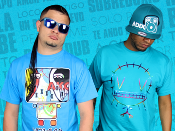 jowell-y-randy-pandora-ad-design-blue-elvis-salic-music