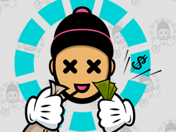 lollipop-gang-money-vector-character-illustrator-thumbnail