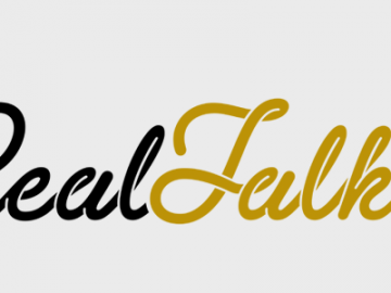 real-talk-inc-logo-development-illustrator-adobe-elvissalic-thumbnail