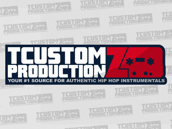 T Customz Productionz