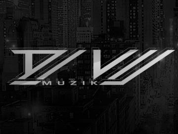 Divij Muzik