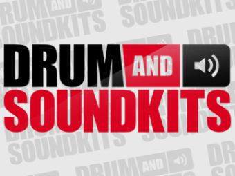 Drum And Soundkits