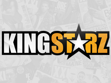 kingstarz_logo_development_thumbnail