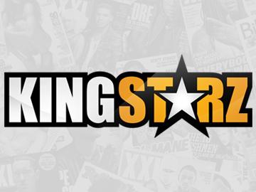 King Starz