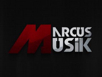 Marcus Musik