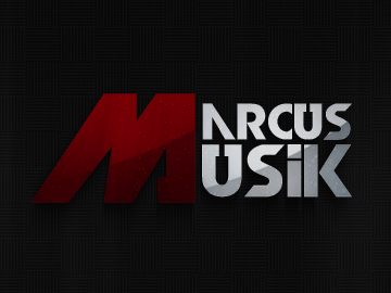 marcus_muzik_soundclick_design_thumbnail