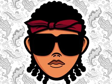 oums_nanmaislaisee_mixtape_cover_thumbnail