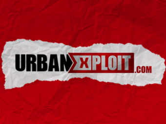 UrbanXploit.com