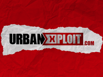 urbanxploit_logo_website_thumbnail