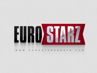 Euro Starz Soundclick