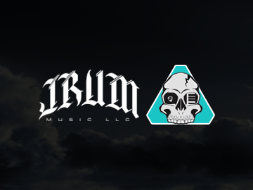 J-rum Website Thumbnail