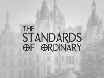 The Standards Of Ordinary