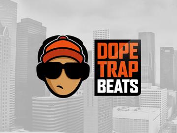 Dope Trap Beats