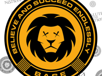 B.A.S.E. MOB Clothing Company