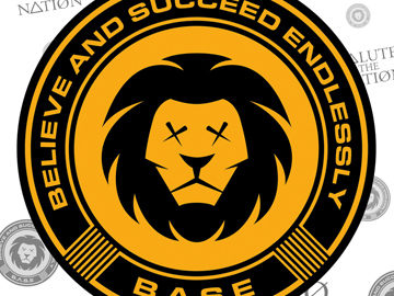 base_mob_logo_lion_development_thumb