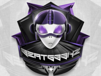 Beat G33ks