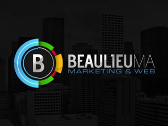 Beaulieu Ma