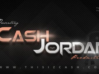 Cash Jordan Soundclick