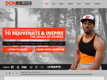 don_jarvis_website_development_thumbnail