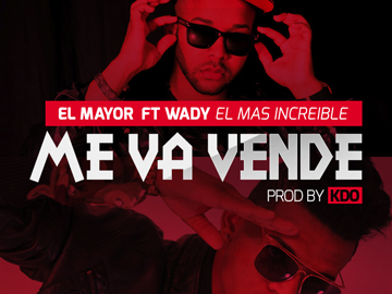 me_va_vende_single_cover_thumbnail