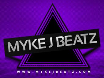 Myke J Beatz