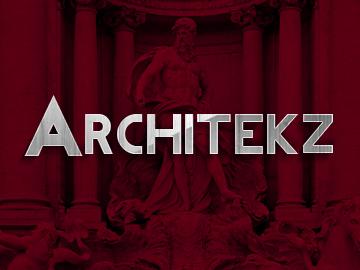 The Architekz