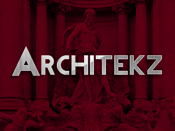 architekz_thumbnail