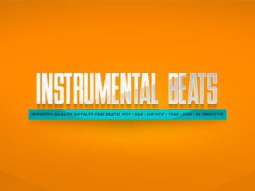 Instrumental Beats