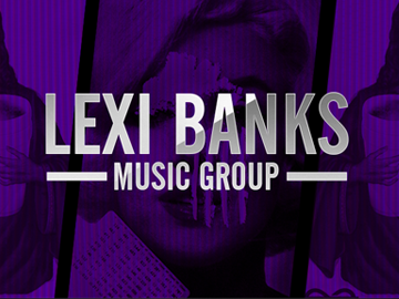 Lexi Banks Music Group