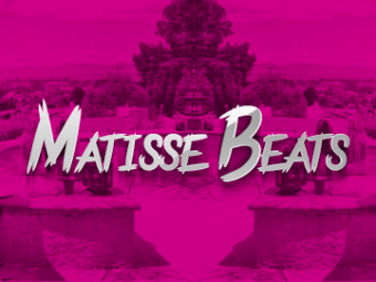 Matisse Beats