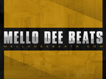 Mello Dee Beats