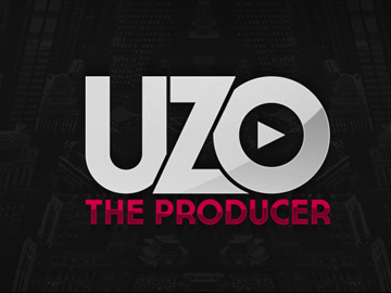 Uzo The Producer